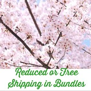 Tops - Reduced or Free Shipping Always!